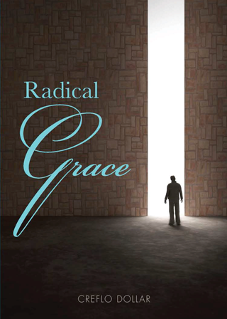 radical_grace_ebook-1