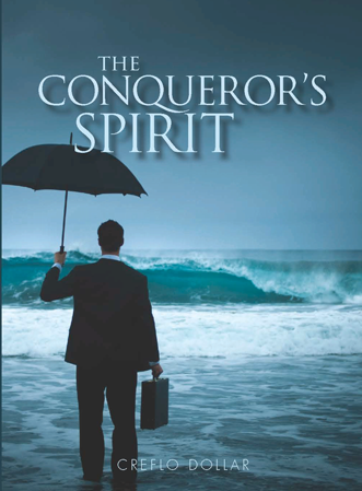 the_conquerors_spirit_ebook-1