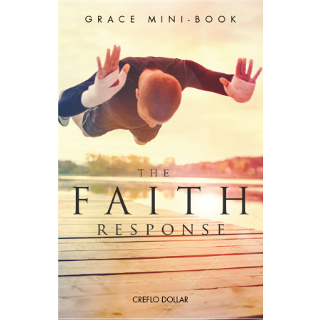 the_faith_response_minibook