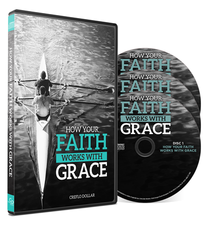 how_your_faith_works_with_grace