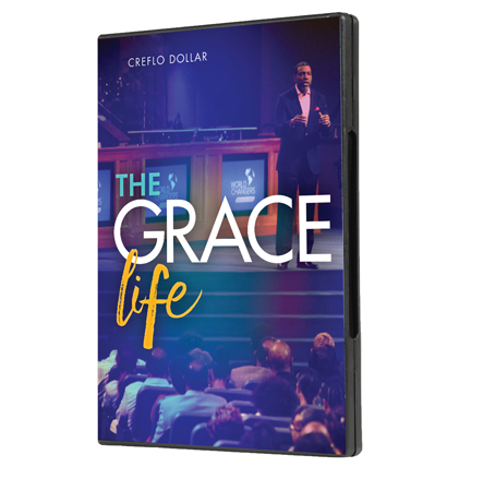 the_Grace_life