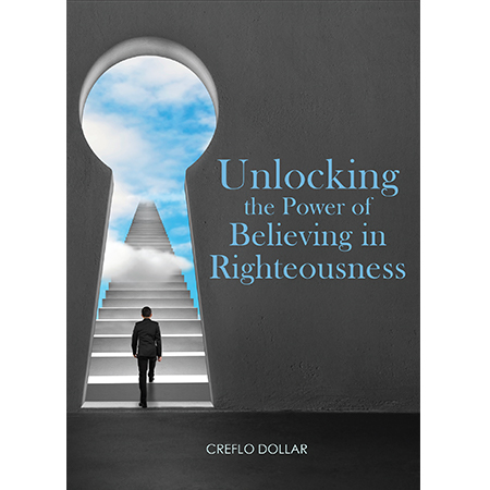 Unlocking the Power of Believing in Righteousness