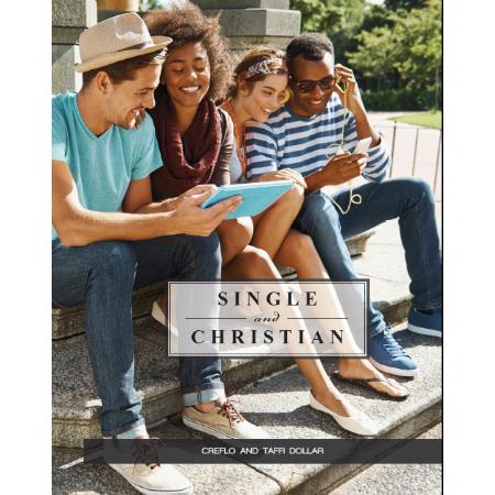 single_and_christian-bk