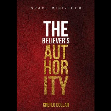 the_believers_authority-bk