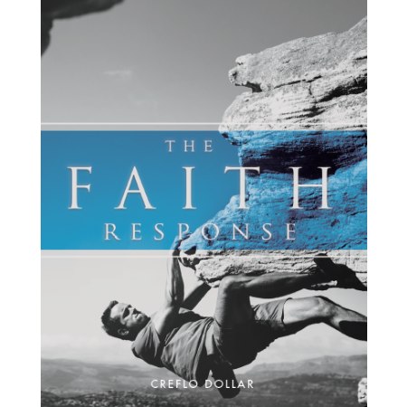 the_faith_response
