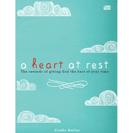 a_heart_at_rest