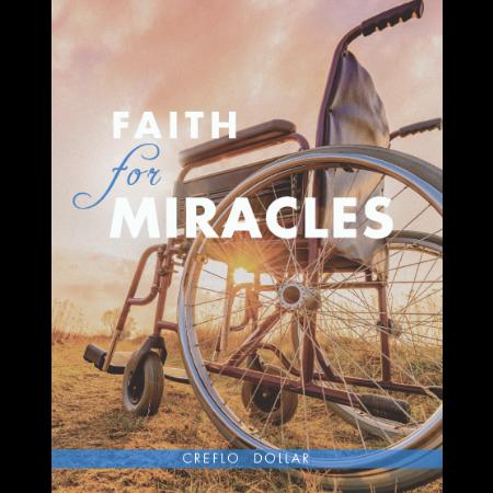 faith_for_miracles