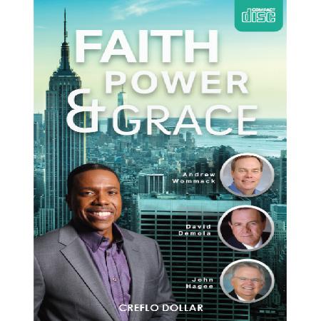 Faith_Power_&_Grace