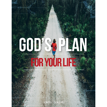 gods_plan_for_your_life