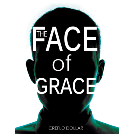 the_face_of_grace