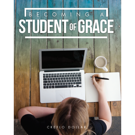 becoming_a_student_of_grace