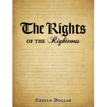 the_rights_of_the_righteous