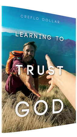 Learning_To_Trust_God_minibook