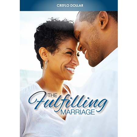 The-Fulfilling-Marriage
