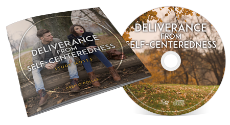 deliverance-study-notes-and-usb