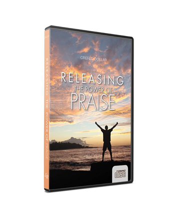 releasing_the_power_of_praise