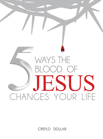 5ways_the_blood_of_jesus_changes_your_life_ebook-1