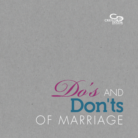 dos_and_donts_of_marriage_ebook-1