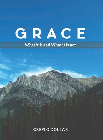 grace_defining_what_it_is_and_what_it_is_not_ebook-1